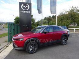 MAZDA MX-30 26430€