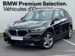 BMW X1 F48 40180€