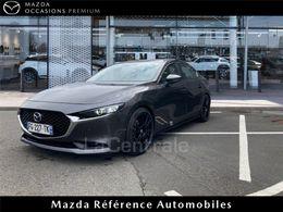 MAZDA 3 (4E GENERATION) 26620€