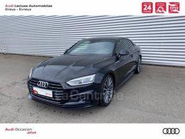 AUDI A5 (2E GENERATION) 37190€