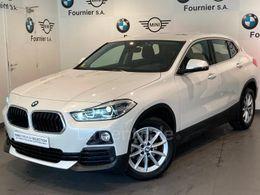 BMW X2 F39 31870€