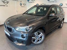 BMW X1 F48 32880€