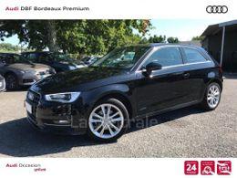 AUDI A3 (3E GENERATION) SPORTBACK 20860€