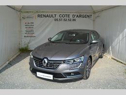 RENAULT TALISMAN 24360€