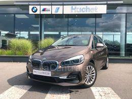 BMW SERIE 2 F45 ACTIVE TOURER 28080€