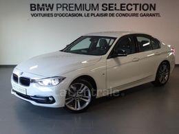 BMW SERIE 3 F30 31240€