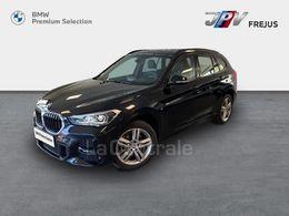 BMW X1 F48 47320€