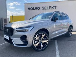 VOLVO XC60 (2E GENERATION) 68230€