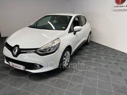 RENAULT CLIO 4 10020€