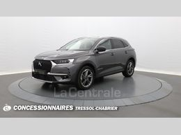 DS DS 7 CROSSBACK 43190€