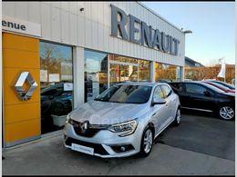 RENAULT MEGANE 4 16320€