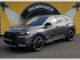 DS DS 7 CROSSBACK 30780€