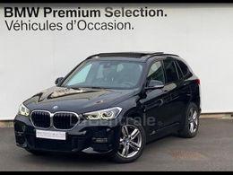 BMW X1 F48 45480€