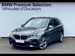 BMW X1 F48 46280€