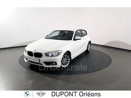 BMW SERIE 1 F21 3 PORTES 22120€