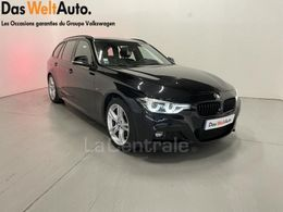 BMW SERIE 3 F31 TOURING 26980€