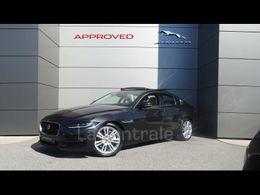 JAGUAR XE 58680€