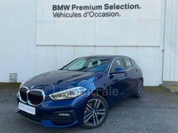 BMW SERIE 1 F40 29660€