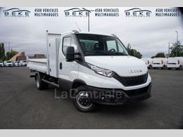 IVECO DAILY 5 45490€