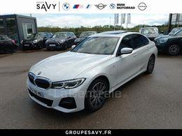 BMW SERIE 3 G20 55630€