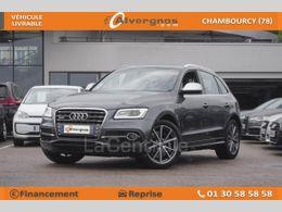 AUDI SQ5 53600€
