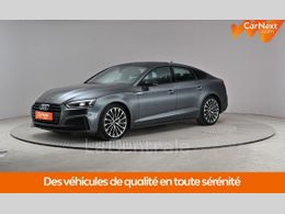 AUDI A5 SPORTBACK (2E GENERATION) 31780€