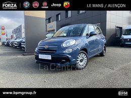 FIAT 500 L 14980€