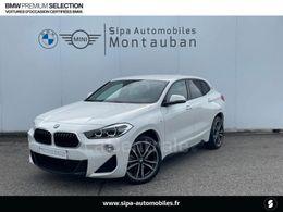 BMW X2 F39 44610€