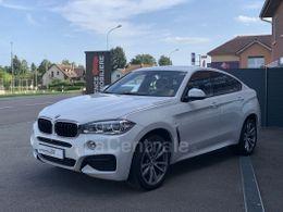 BMW X6 F16 47130€