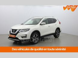 NISSAN X-TRAIL 3 III (2) 1.7 DCI 150 N-CONNECTA ALL-MODE XTRONIC 7PL