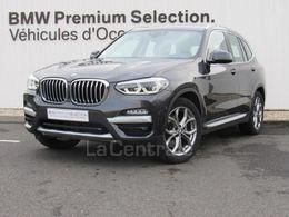 BMW X3 G01 51800€