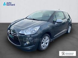 DS DS 3 13260€