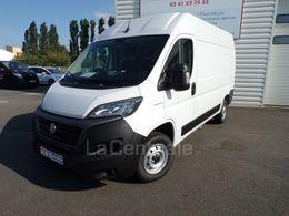 FIAT DUCATO 3 33060€