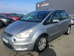 FORD S-MAX 4220€