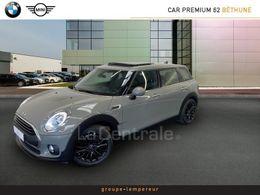 MINI MINI 3 CLUBMAN 23960€