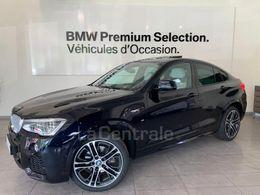 BMW X4 F26 53390€