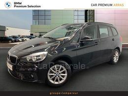 BMW SERIE 2 F46 GRAN TOURER 23160€