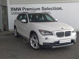 BMW X1 E84 20110€