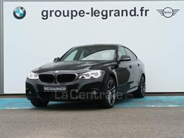 BMW SERIE 3 GT F34 33770€