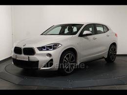 BMW X2 F39 47550€