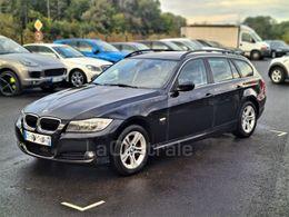 BMW SERIE 3 E91 TOURING 10480€