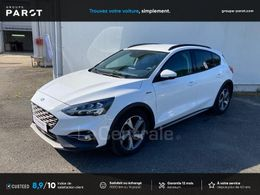 FORD FOCUS 4 ACTIVE 19190€