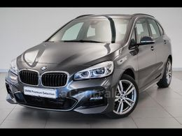 BMW SERIE 2 F45 ACTIVE TOURER 32280€