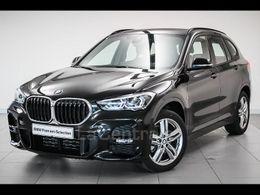 BMW X1 F48 44380€