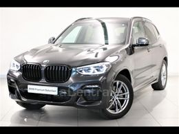 BMW X3 G01 48870€