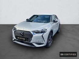 DS DS 3 CROSSBACK 40850€