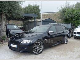 BMW SERIE 5 F11 TOURING (F11) TOURING M550DA XDRIVE 381