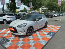 DS DS 3 16140€