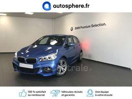 BMW SERIE 2 F45 ACTIVE TOURER 25260€