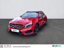 MERCEDES GLA 28580€